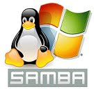 Samba 4 as Active Directory configuration guide