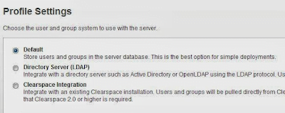 Opnefire installation guide in Linux (Red Hat)