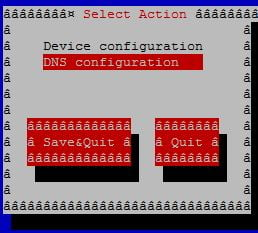 How to configure network in Red Hat Linux
