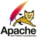 How to secure Apache web server in Linux using password (.htaccess)