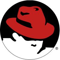 How to configure Samba 4 as Secondary Domain Controller