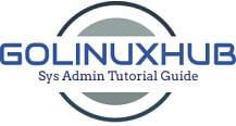GoLinuxHub
