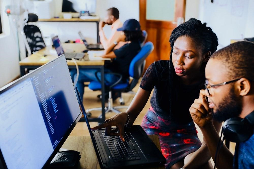 Tips on How to Succeed In Programming College Courses